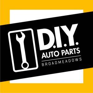 DIY Auto Parts